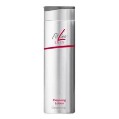 FitLine Skin Lozione Detergente