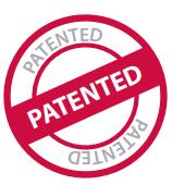 prodotti Fitline e i brevetti